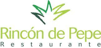mejores restaurantes región de murcia