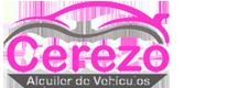 Alquiler de furgonetas y coches en Murcia centro