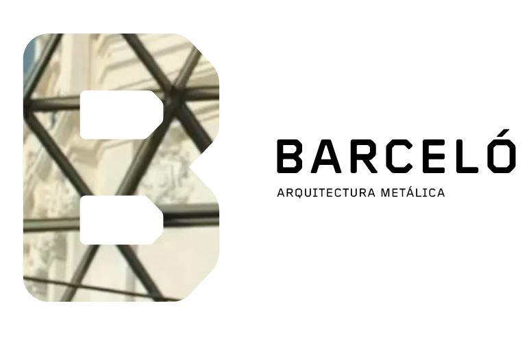 Construcciones Metálicas Barceló Sl